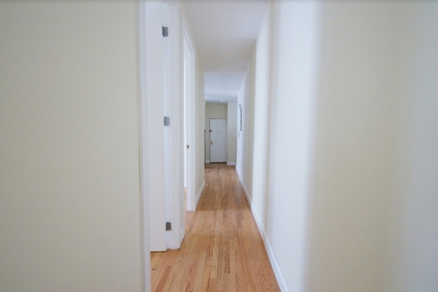 3 Bedrooms, Hamilton Heights Rental in NYC for $2,399 - Photo 2
