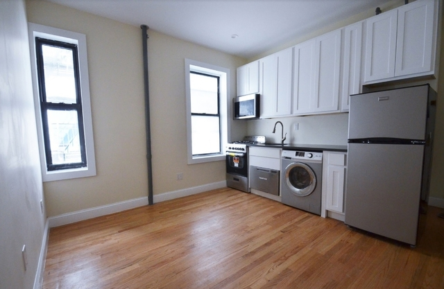 3 Bedrooms, Hamilton Heights Rental in NYC for $2,399 - Photo 1