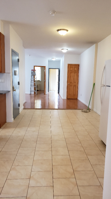 3 Bedrooms, Sheepshead Bay Rental in NYC for $2,500 - Photo 1