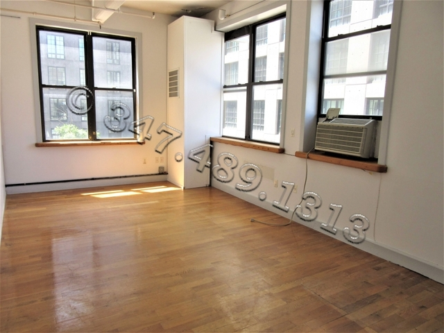 3 Bedrooms, DUMBO Rental in NYC for $2,299 - Photo 1