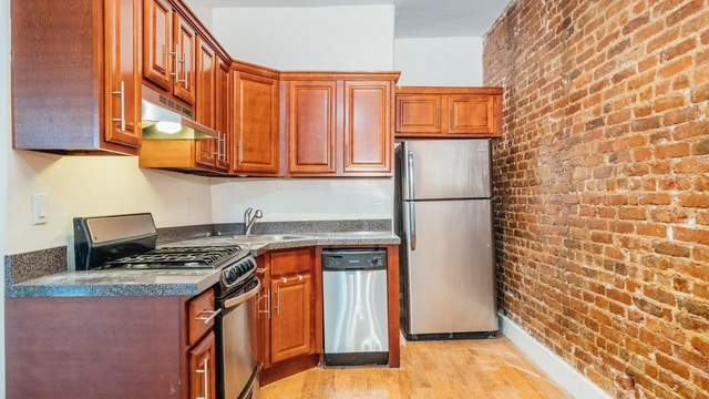 3 Bedrooms, East Williamsburg Rental in NYC for $2,900 - Photo 1