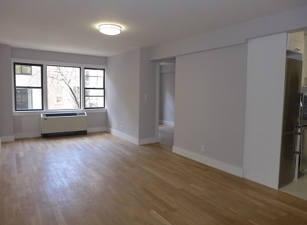 2 Bedrooms, Turtle Bay Rental in NYC for $3,052 - Photo 1