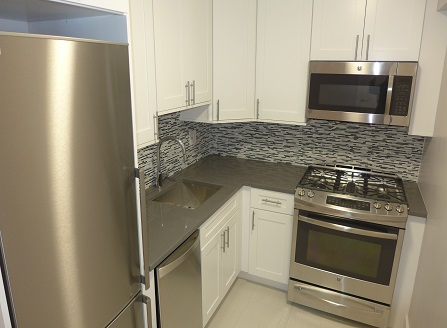 2 Bedrooms, Turtle Bay Rental in NYC for $3,052 - Photo 2