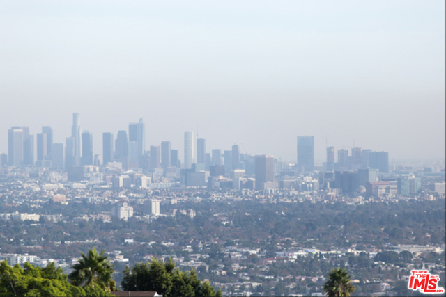 3 Bedrooms, Bel Air-Beverly Crest Rental in Los Angeles, CA for $11,000 - Photo 2