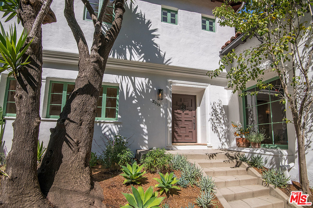 5 Bedrooms, Hollywood Hills West Rental in Los Angeles, CA for $13,000 - Photo 1