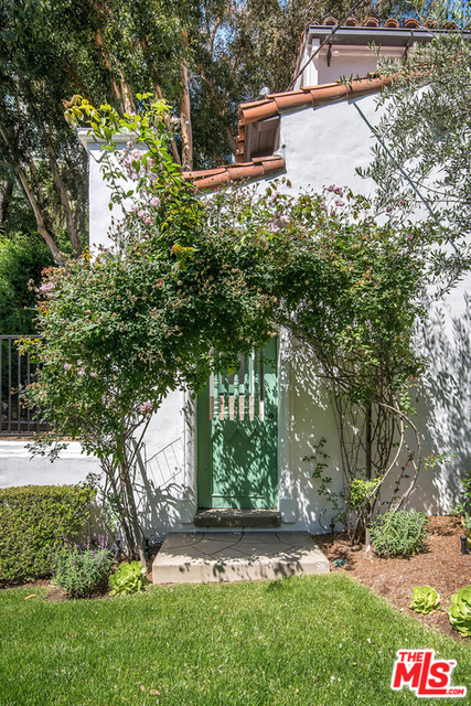 5 Bedrooms, Hollywood Hills West Rental in Los Angeles, CA for $13,000 - Photo 2