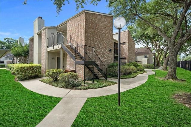 2 Bedrooms, Cambridge Glen Condominiums Rental in Houston for $1,800 - Photo 1