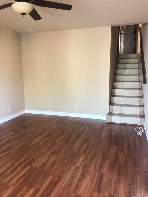 2 Bedrooms, Chinatown Rental in Los Angeles, CA for $2,150 - Photo 2
