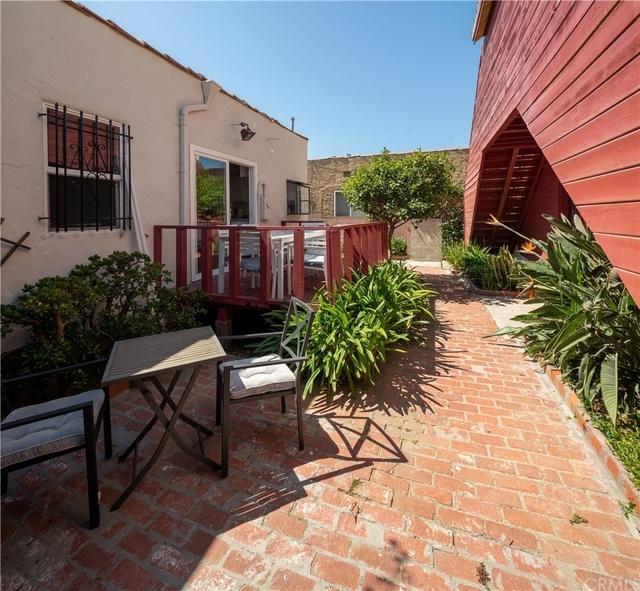 2 Bedrooms, Oakwood Rental in Los Angeles, CA for $4,000 - Photo 1