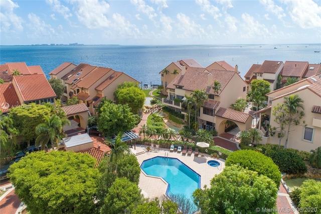 5 Bedrooms, Northeast Coconut Grove Rental in Miami, FL for $10,500 - Photo 1
