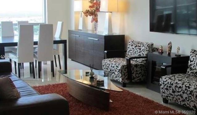 2 Bedrooms, Sawgrass Mills Rental in Miami, FL for $2,100 - Photo 1