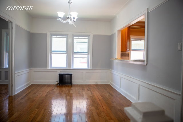 4 Bedrooms, East Flatbush Rental in NYC for $3,000 - Photo 2