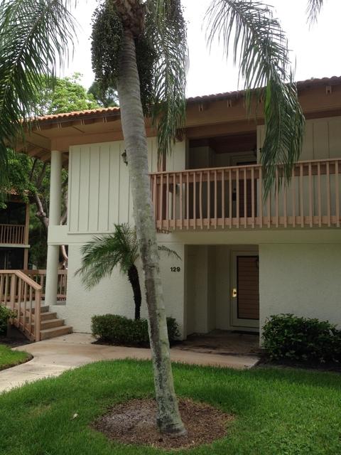 2 Bedrooms, Golf Villas Condominiums Rental in Miami, FL for $5,995 - Photo 1