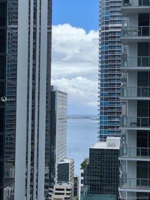 1 Bedroom, Miami Financial District Rental in Miami, FL for $2,850 - Photo 2
