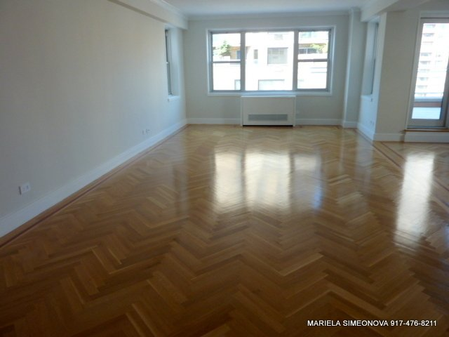 3 Bedrooms, Lenox Hill Rental in NYC for $7,200 - Photo 2