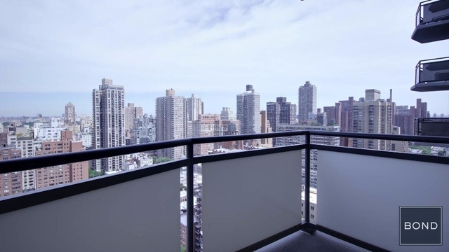 1 Bedroom, Yorkville Rental in NYC for $3,644 - Photo 2