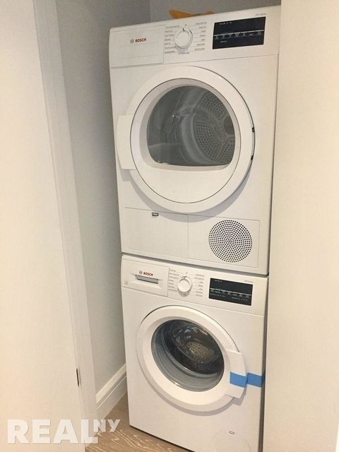 2 Bedrooms, Lower East Side Rental in NYC for $3,758 - Photo 1