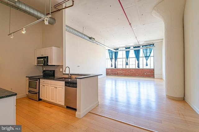 1 Bedroom, Northern Liberties - Fishtown Rental in Philadelphia, PA for $1,695 - Photo 1