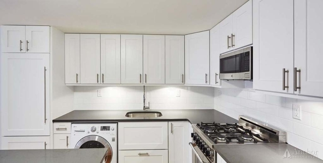3 Bedrooms, Gramercy Park Rental in NYC for $6,700 - Photo 1