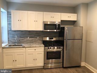 2 Bedrooms, Allegheny West Rental in Philadelphia, PA for $1,100 - Photo 1