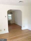 2 Bedrooms, Temple Park South Rental in Washington, DC for $2,950 - Photo 2