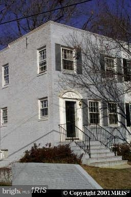 2 Bedrooms, Temple Park South Rental in Washington, DC for $2,950 - Photo 1