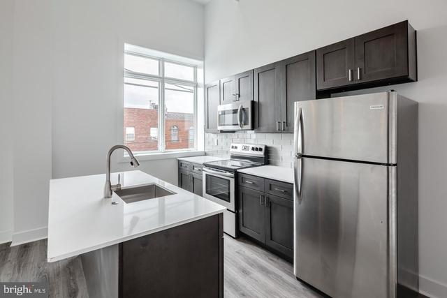 1 Bedroom, South Philadelphia West Rental in Philadelphia, PA for $1,395 - Photo 1