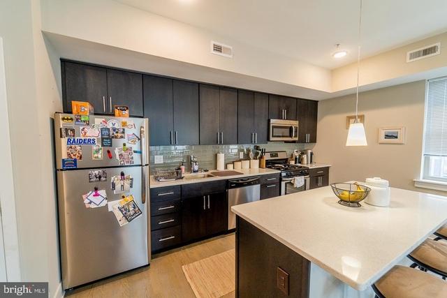 2 Bedrooms, Graduate Hospital Rental in Philadelphia, PA for $2,245 - Photo 2
