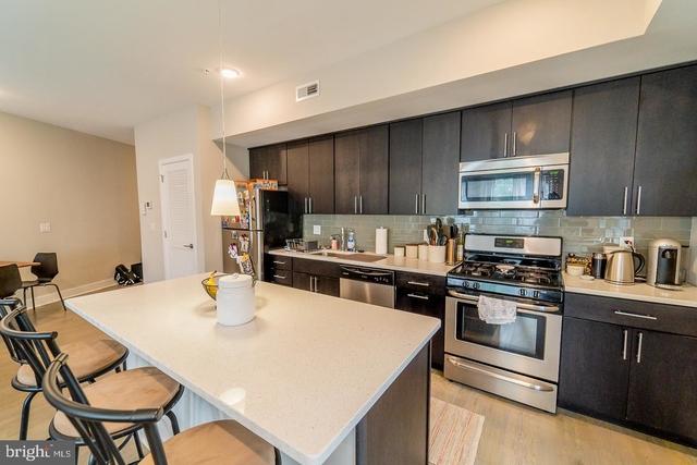 2 Bedrooms, Graduate Hospital Rental in Philadelphia, PA for $2,245 - Photo 1