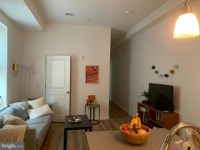 2 Bedrooms, Queen Village - Pennsport Rental in Philadelphia, PA for $1,700 - Photo 1