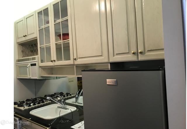 Studio, Midtown East Rental in NYC for $2,400 - Photo 1
