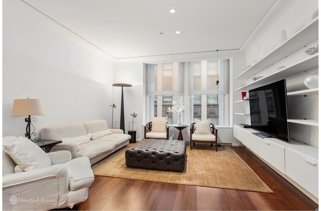 3 Bedrooms, Financial District Rental in NYC for $11,900 - Photo 2
