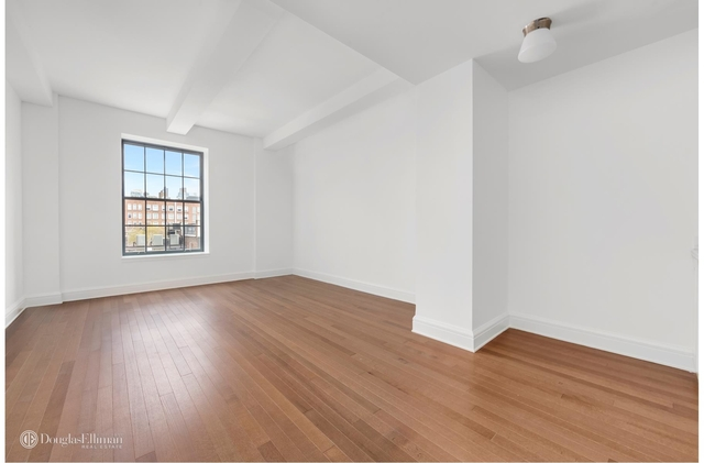 1 Bedroom, West Village Rental in NYC for $8,500 - Photo 1