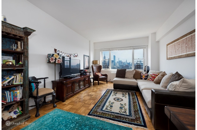 2 Bedrooms, Greenwich Village Rental in NYC for $7,475 - Photo 2