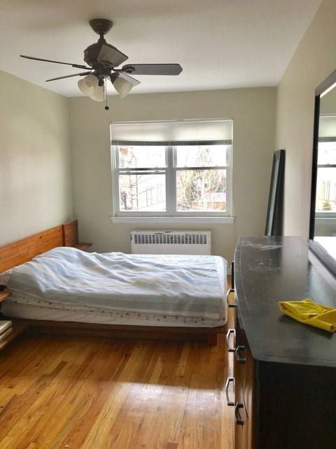 2 Bedrooms, Astoria Heights Rental in NYC for $2,650 - Photo 1