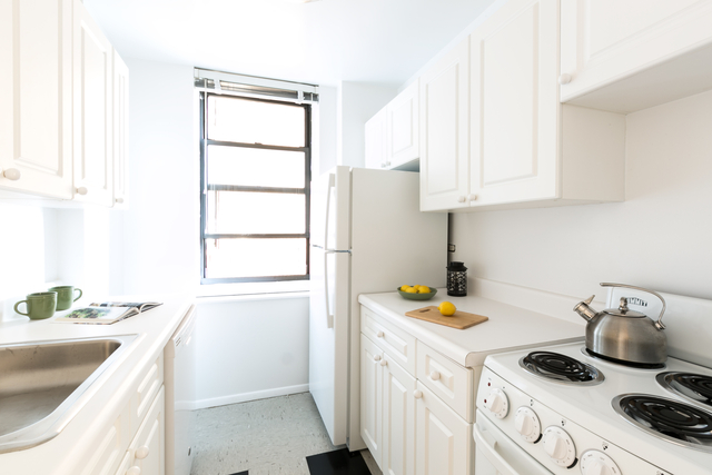 1 Bedroom, Koreatown Rental in NYC for $2,975 - Photo 2