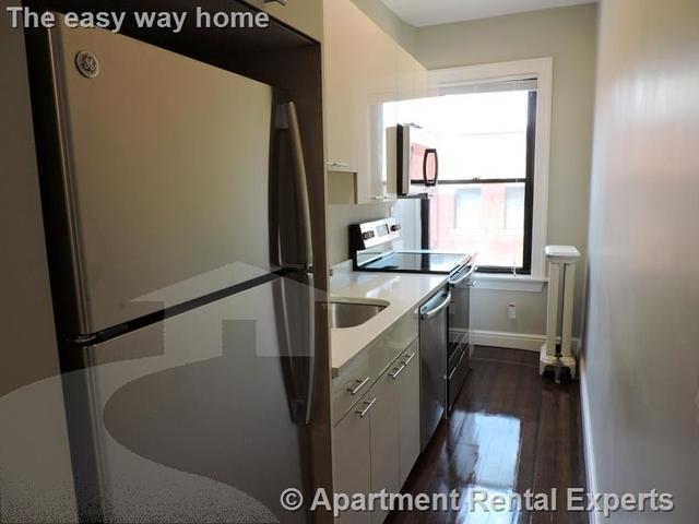 Studio, Coolidge Corner Rental in Boston, MA for $1,975 - Photo 1