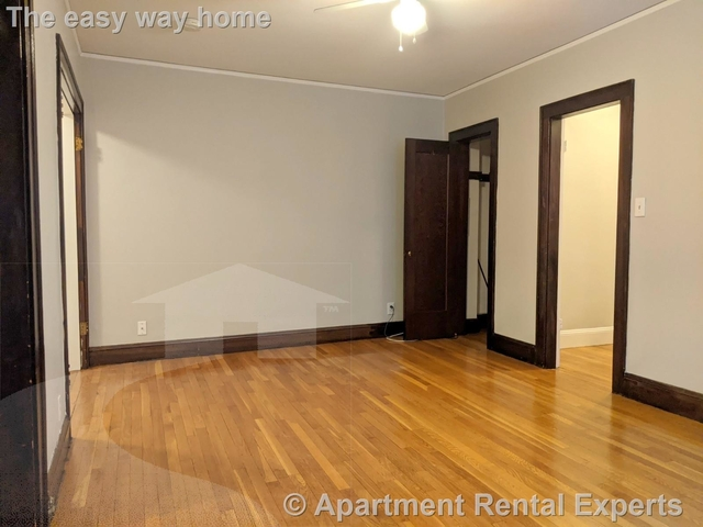 1 Bedroom, Powder House Rental in Boston, MA for $1,695 - Photo 1