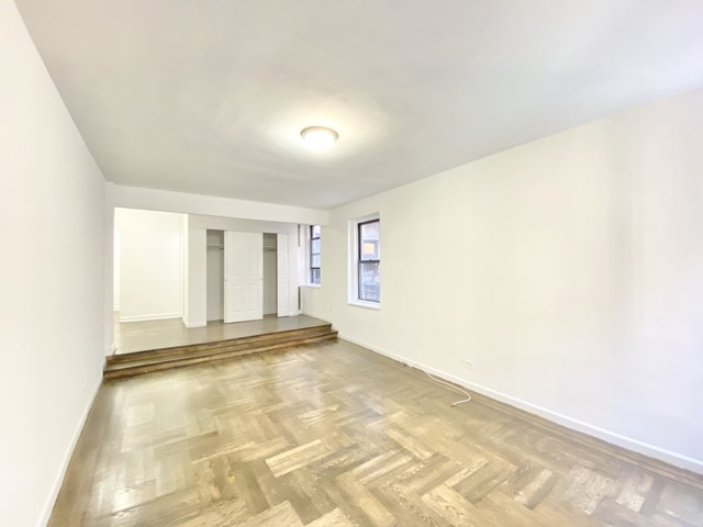 Studio, Hudson Heights Rental in NYC for $2,195 - Photo 2