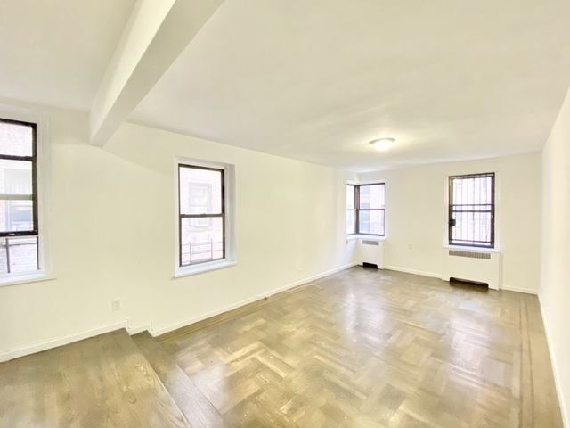 Studio, Hudson Heights Rental in NYC for $2,195 - Photo 1