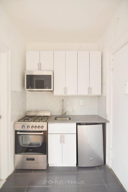 Studio, Washington Heights Rental in NYC for $1,850 - Photo 2