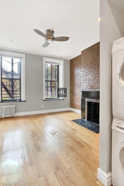 Studio, West Village Rental in NYC for $2,700 - Photo 2
