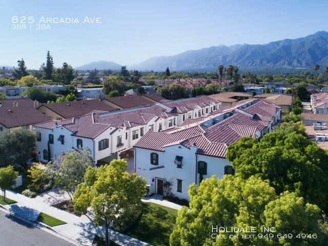 3 Bedrooms, Arcadia Rental in Los Angeles, CA for $5,600 - Photo 2