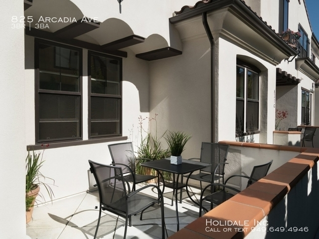 3 Bedrooms, Arcadia Rental in Los Angeles, CA for $5,600 - Photo 1