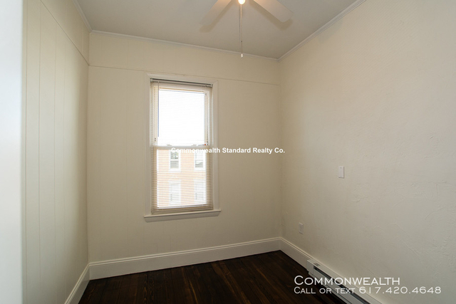 2 Bedrooms, Central Maverick Square - Paris Street Rental in Boston, MA for $2,100 - Photo 1