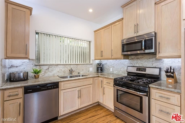 4 Bedrooms, Westlake North Rental in Los Angeles, CA for $4,600 - Photo 2