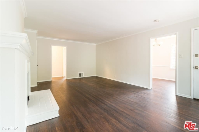 2 Bedrooms, Hollywood Dell Rental in Los Angeles, CA for $4,550 - Photo 1