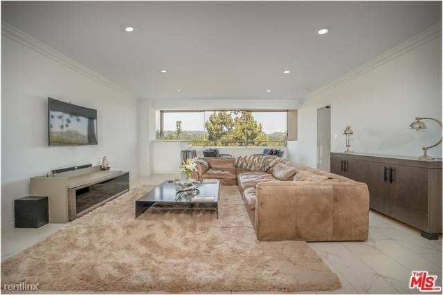 2 Bedrooms, Holmby Hills Rental in Los Angeles, CA for $7,995 - Photo 2