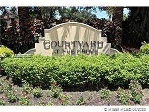 2 Bedrooms, Davie Rental in Miami, FL for $2,100 - Photo 1