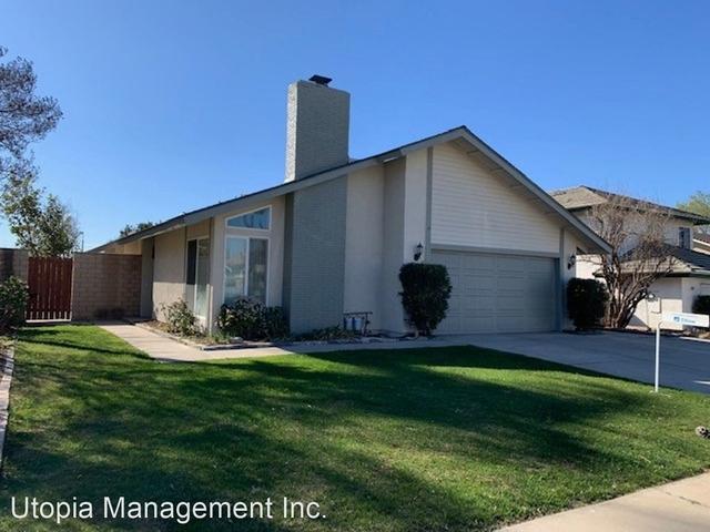 3 Bedrooms, La Sierra South Rental in Los Angeles, CA for $2,300 - Photo 1